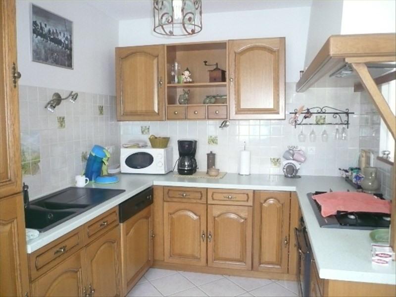 Sale house / villa Sancerre 142000€ - Picture 2