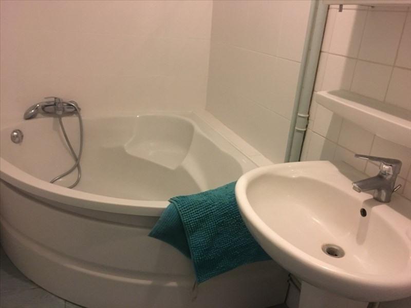 Rental apartment Maisons alfort 1200€ CC - Picture 5