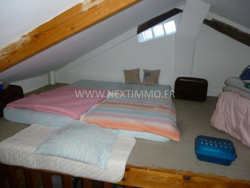 Vendita casa Saint-martin-vésubie 99000€ - Fotografia 11