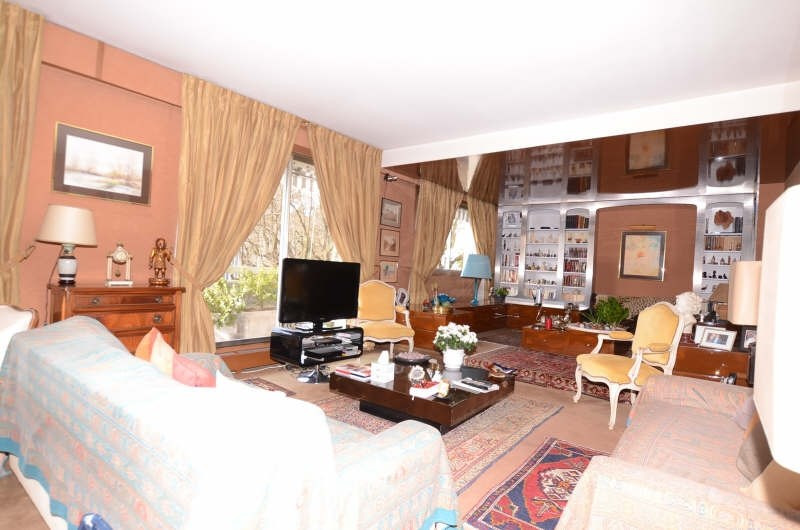 Vente appartement 78000 versailles 728 000€ - Photo 2