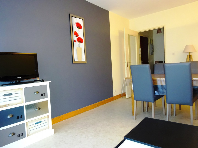 Alquiler  apartamento Honfleur 480€ CC - Fotografía 5