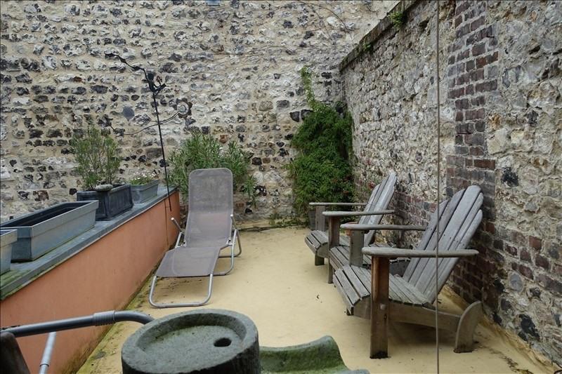 Vente maison / villa Honfleur 449900€ - Photo 3