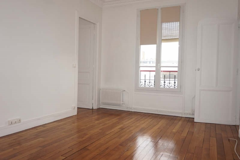 Location appartement Bois colombes 1 255€ CC - Photo 1