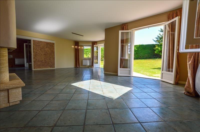 Sale house / villa Pau 416725€ - Picture 1