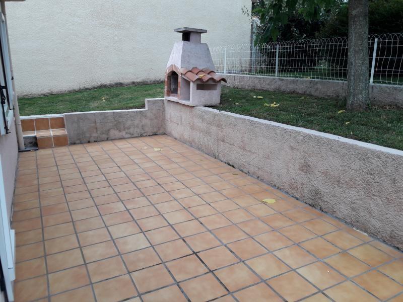 Vente maison / villa Labruguiere 170000€ - Photo 6