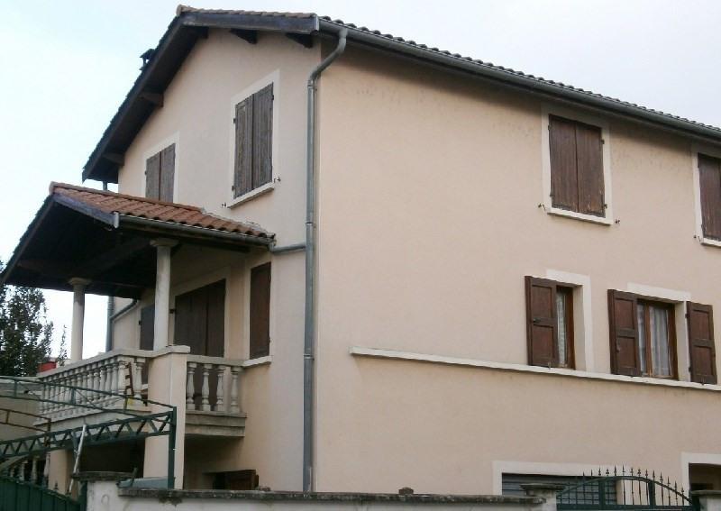 Verkauf haus Villeurbanne 425000€ - Fotografie 2