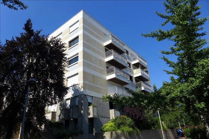 Vente appartement Garches 345 000€ - Photo 1