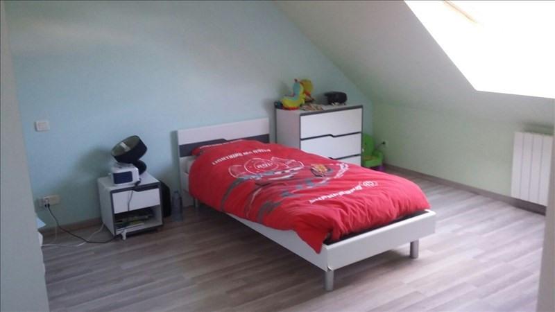 Vente maison / villa Prinquiau 261640€ - Photo 6