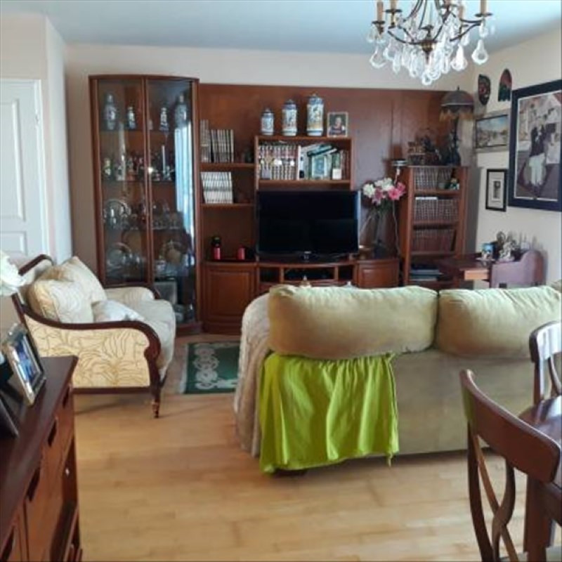 Vente maison / villa Hendaye 379000€ - Photo 2