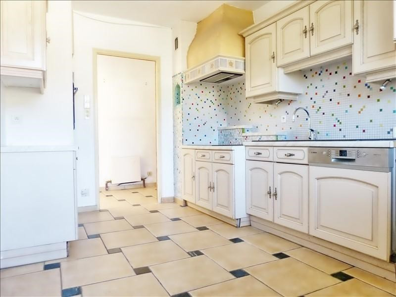 Sale apartment Cluses 189500€ - Picture 8