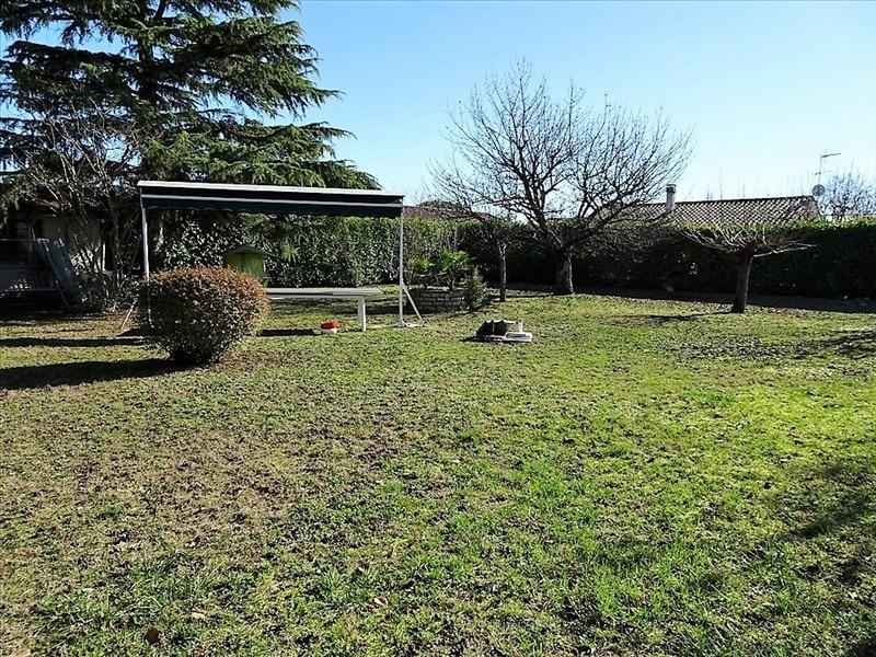 Verkoop  huis Albi 295000€ - Foto 9