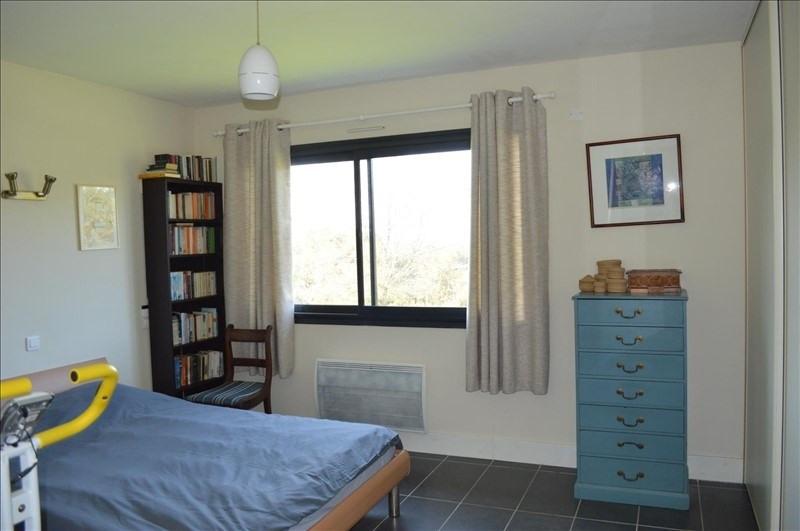 Sale house / villa Sault de navailles 315000€ - Picture 7
