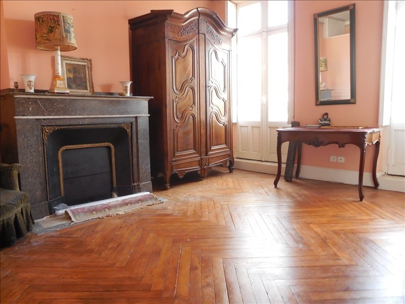 Sale apartment Toulouse 483 000€ - Picture 2