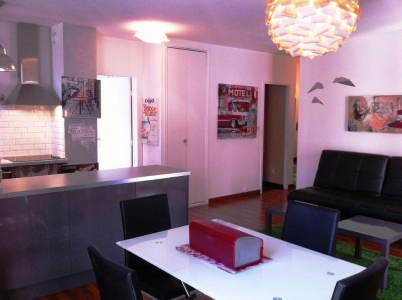 Venta  apartamento Avignon 116000€ - Fotografía 5