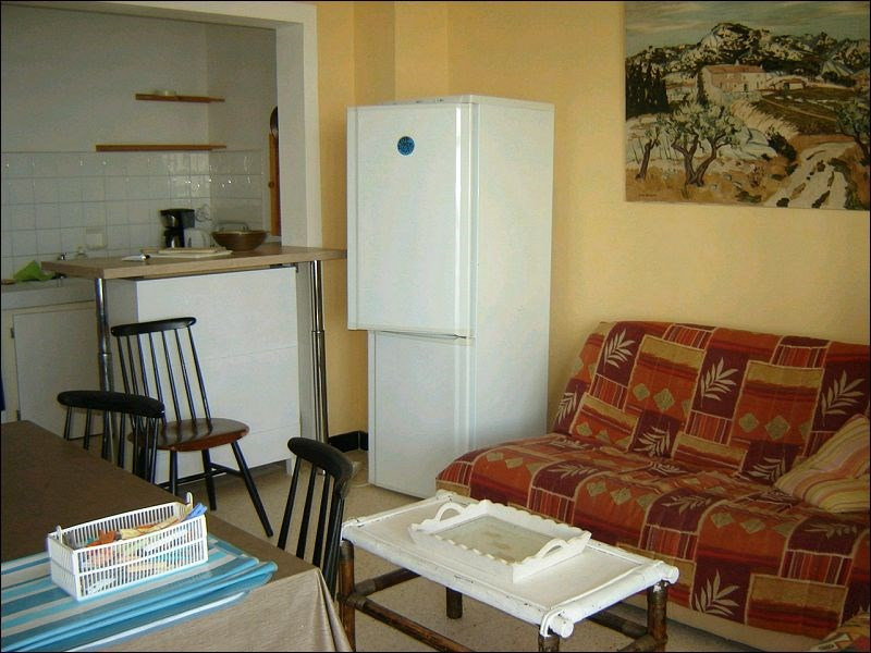 Rental house / villa Carnon 950€ CC - Picture 4