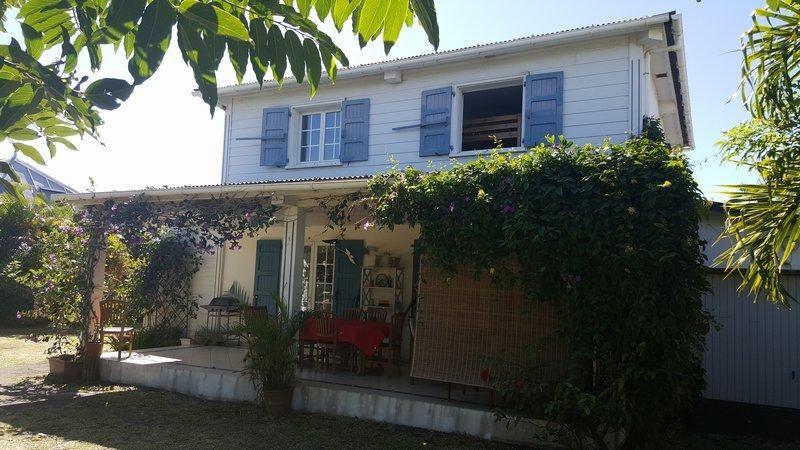 Sale house / villa Saint andré 270000€ - Picture 2