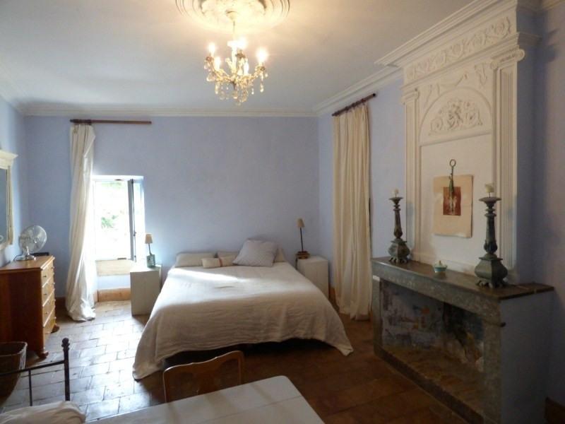 Vente de prestige maison / villa Uzes 995000€ - Photo 7