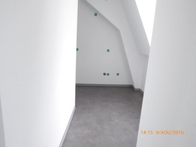 Sale apartment Terrasson lavilledieu 89000€ - Picture 7