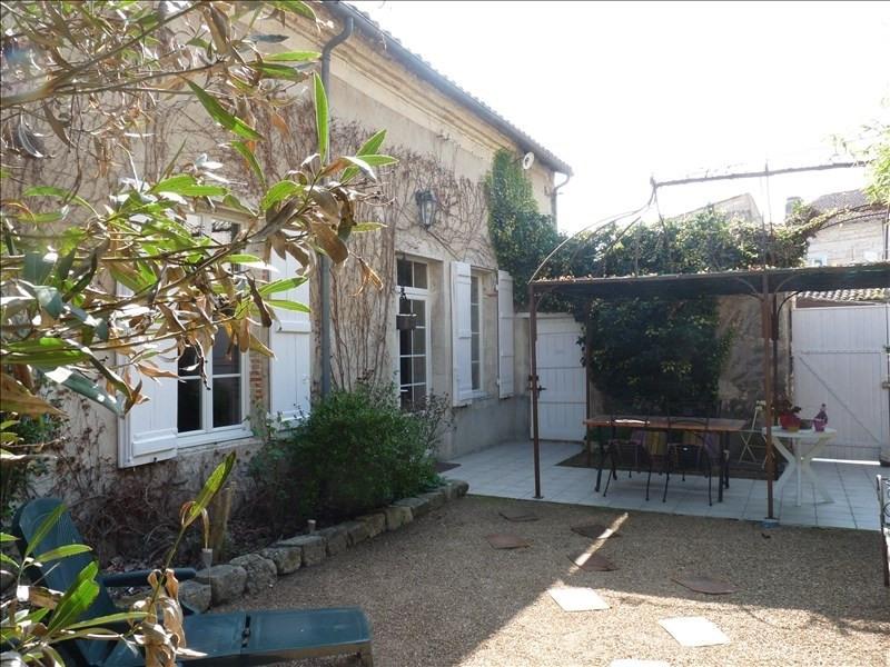 Deluxe sale house / villa Agen 436000€ - Picture 1