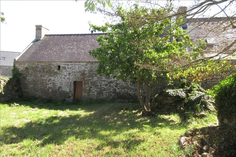 Vente maison / villa Esquibien 171 930€ - Photo 12
