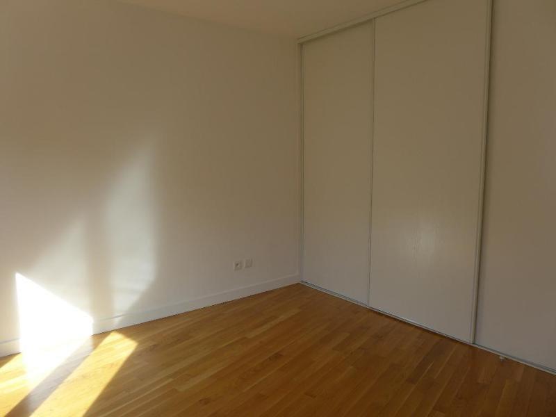Location appartement Villeurbanne 948€ CC - Photo 9