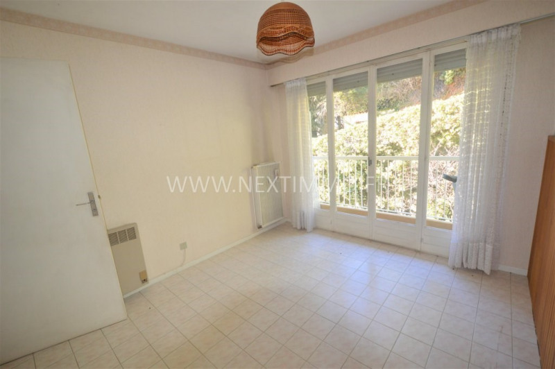 Vente appartement Menton 196000€ - Photo 5