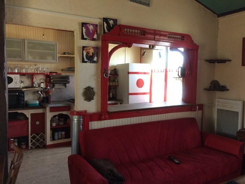 Sale house / villa Olonne sur mer 127500€ - Picture 3