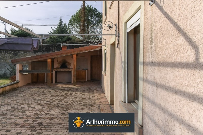 Sale house / villa Courtenay 207 900€ - Picture 8