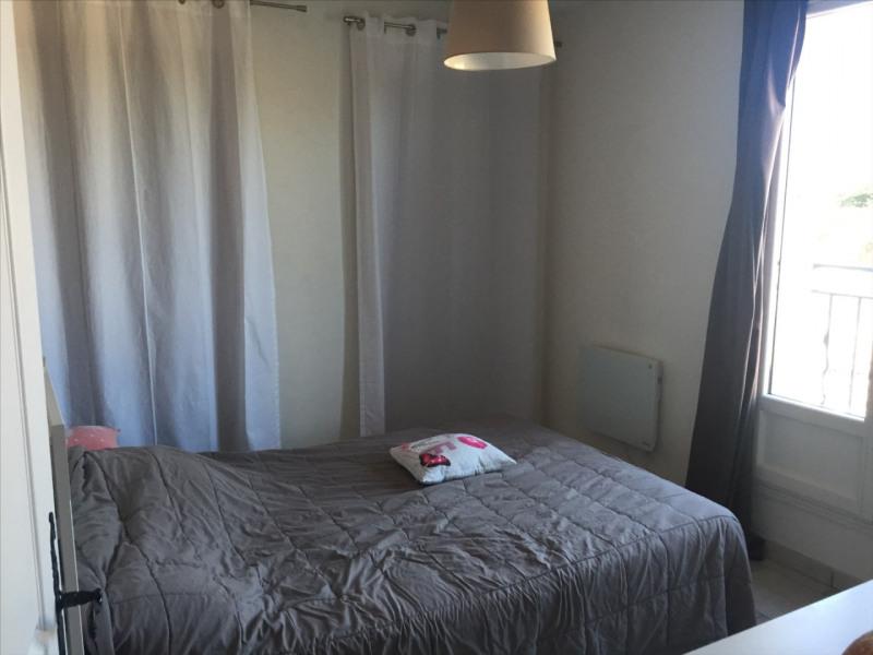 Vente appartement Six fours les plages 277000€ - Photo 6