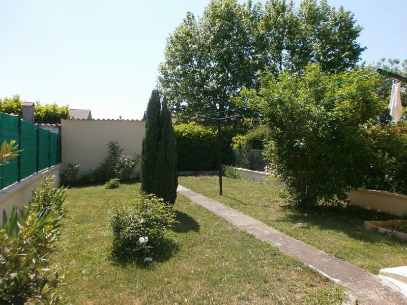 Vente maison / villa St quentin fallavier 194000€ - Photo 2