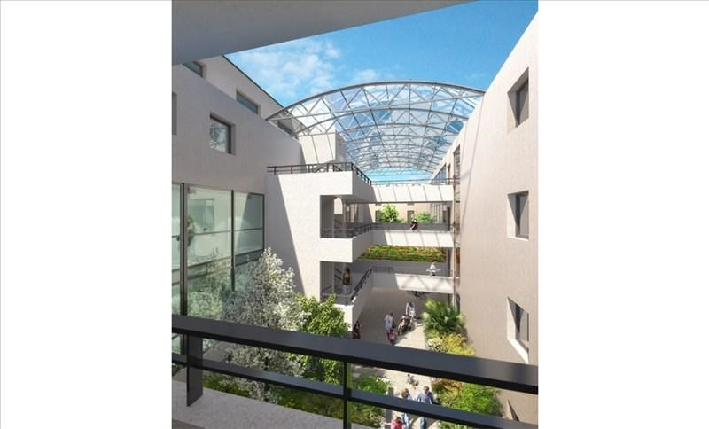 Vente appartement La ciotat 351 900€ - Photo 6