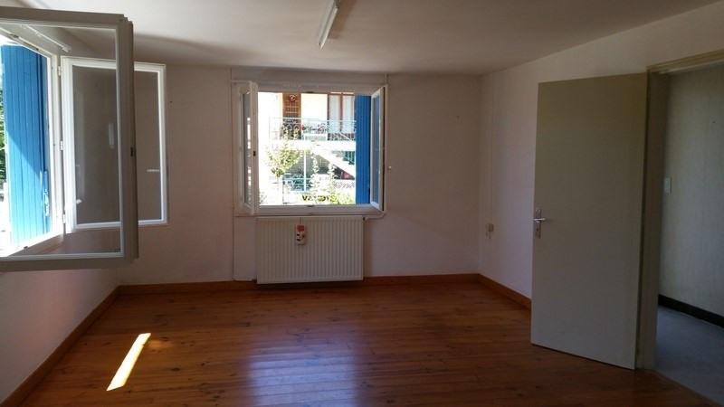 Vente maison / villa Montpon menesterol 130000€ - Photo 4