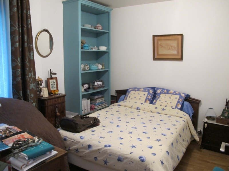 Vente appartement Colombes 254300€ - Photo 3