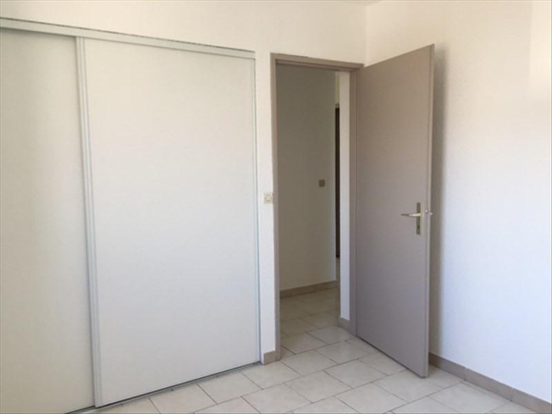 Sale apartment L ile rousse 175000€ - Picture 7