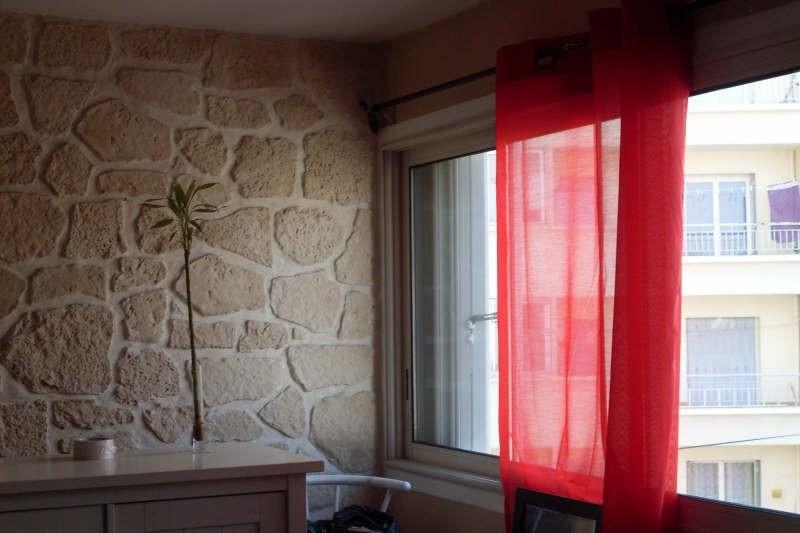 Rental apartment Marseille 11ème 575€ CC - Picture 3
