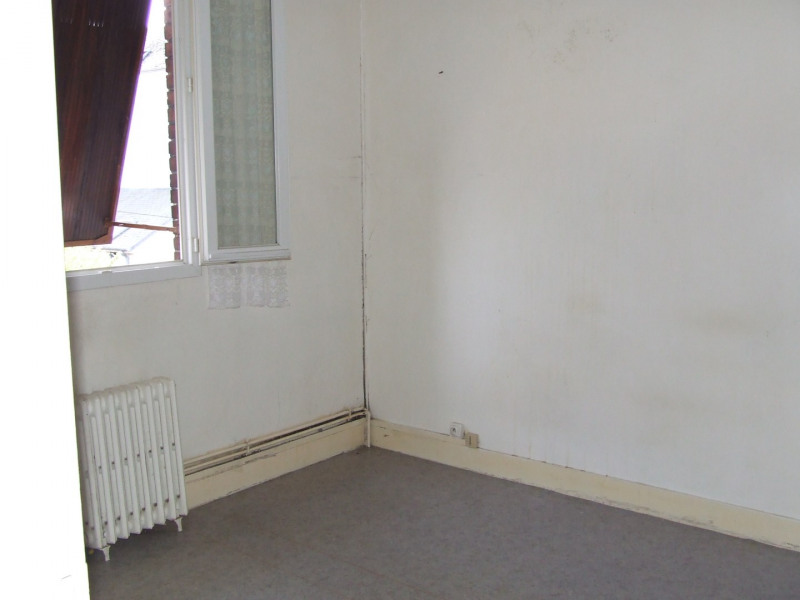 Vente maison / villa Rouen 110 000€ - Photo 13