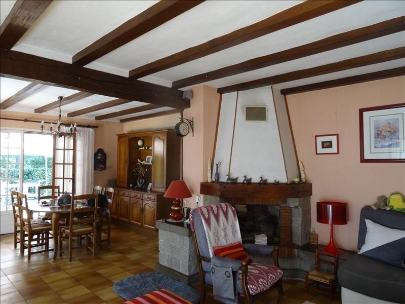Deluxe sale house / villa St raphael 674000€ - Picture 5