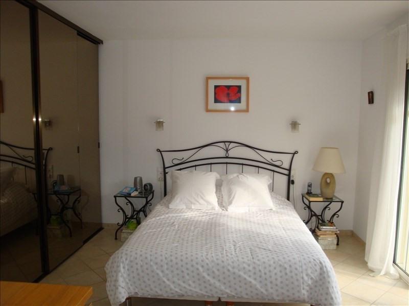Vente maison / villa Villelongue dels monts 475000€ - Photo 7