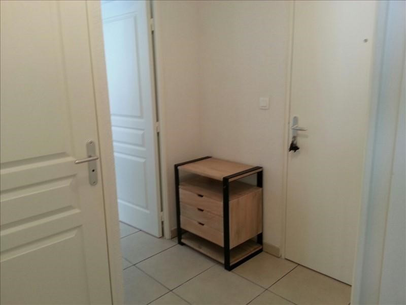 Alquiler  apartamento Hendaye 668€ CC - Fotografía 2