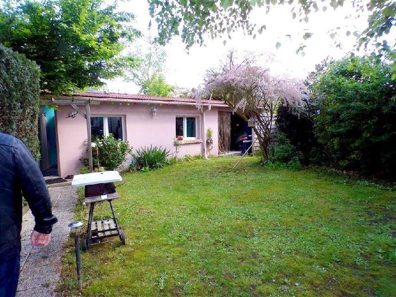 Vente maison / villa Villemoisson sur orge 300000€ - Photo 2