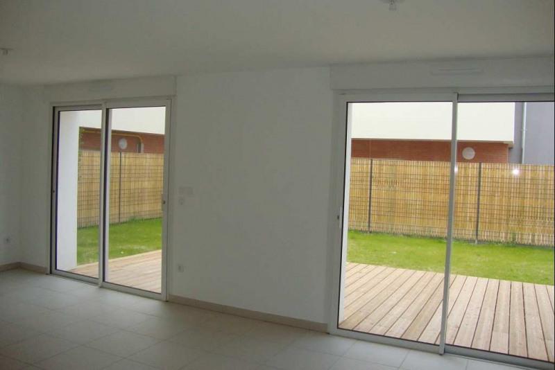 Sale house / villa Castanet tolosan 315000€ - Picture 6