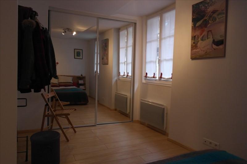Alquiler  apartamento Strasbourg 800€ CC - Fotografía 8