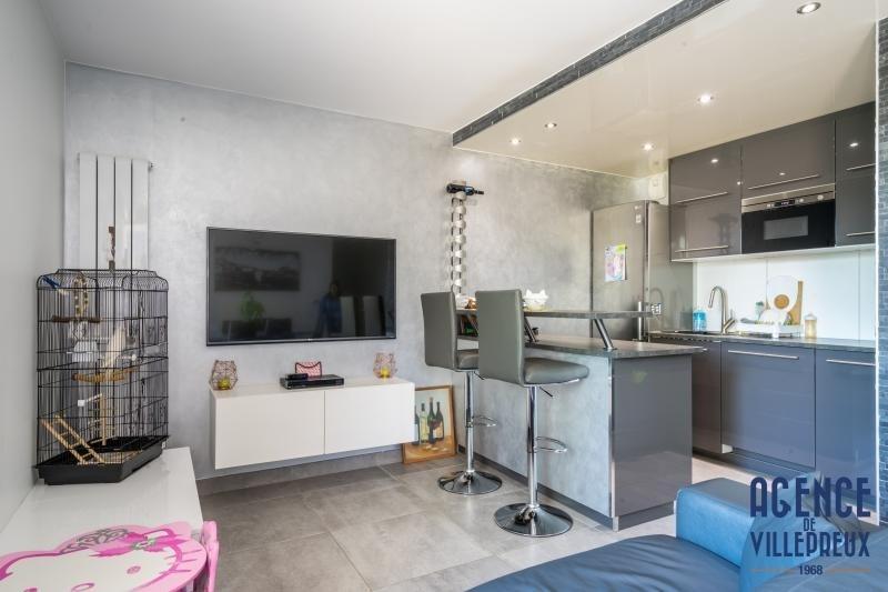 Sale apartment Villepreux 286200€ - Picture 2