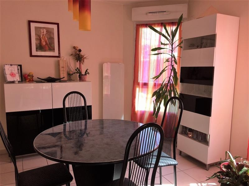 Sale apartment Gennevilliers 365 000€ - Picture 3