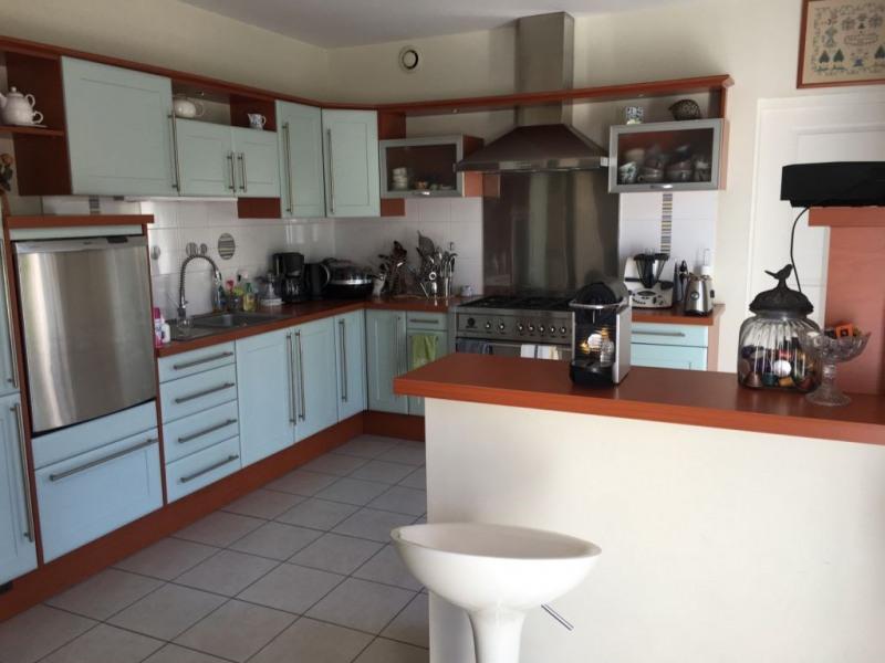 Vente de prestige maison / villa Villeneuve les avignon 685000€ - Photo 4