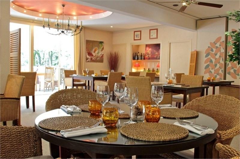 Fonds de commerce Café - Hôtel - Restaurant La Rochelle 0