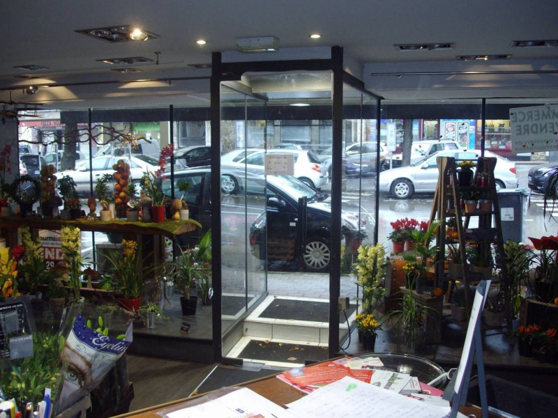 Vente fonds de commerce boutique Lagnieu 49000€ - Photo 3