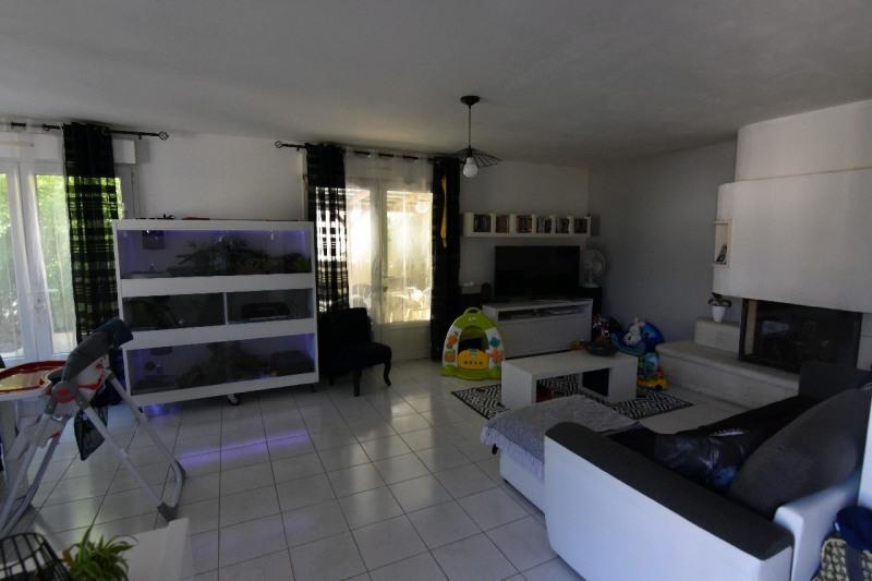 Sale house / villa Dieudonne 259800€ - Picture 5