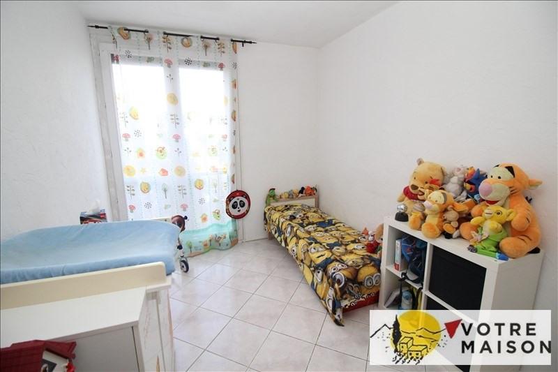 Sale apartment Salon de provence 111000€ - Picture 4