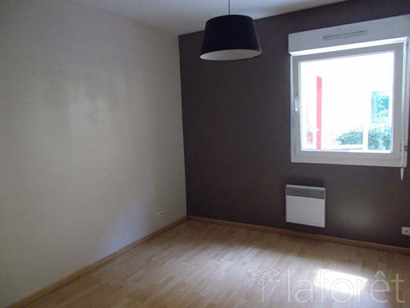 Investment property apartment Seclin 125000€ - Picture 3